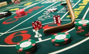 Gewinner Online Casino